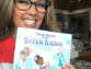 Vanessa Williams Writes Black Mermaid Book for Kids