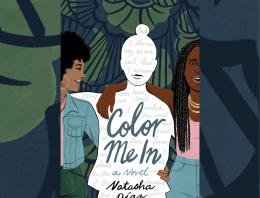2020 Literary Lookback: Author Natasha Diaz Wants Us to Know Black Jewish Stories Matter