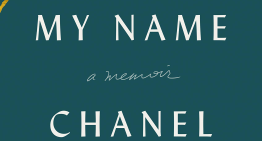 Book Review: 'Know My Name' by Chanel Miller