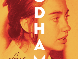 Book Review: 'Rodham' by Curtis Sittenfeld