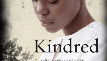 Book Review: 'Kindred' by Octavia E. Butler