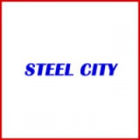 Steel City Jointer Blades