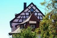 Bodensee-Nachklapp (1 von 1)-4
