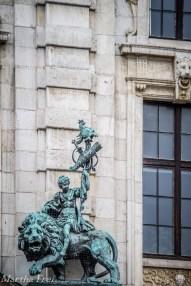 bayer. nationalmuseum (1 von 1)-11