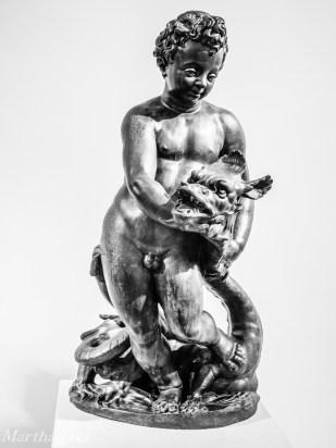 bronzeausstellung residenz (1 von 1)-34