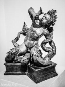 bronzeausstellung residenz (1 von 1)-37