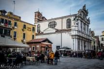 carnevale venezia (1 von 1)-104