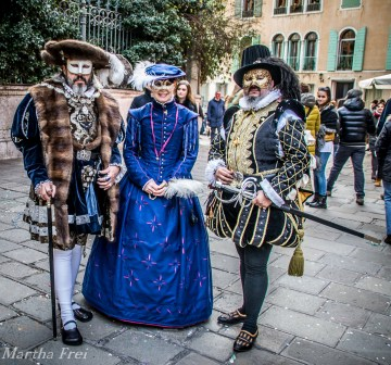 carnevale venezia (1 von 1)-120