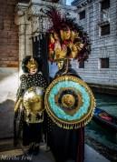 carnevale venezia (1 von 1)-21