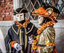 carnevale venezia (1 von 1)-22