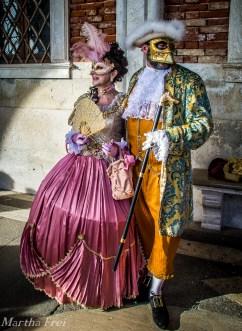 carnevale venezia (1 von 1)-25