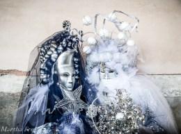 carnevale venezia (1 von 1)-30