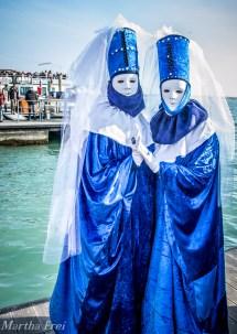 carnevale venezia (1 von 1)-6