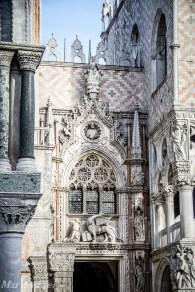 carnevale venezia (1 von 1)-61