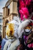 carnevale venezia (1 von 1)-79