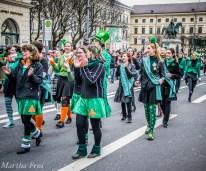 bayrisch-irish (1 von 1)-49