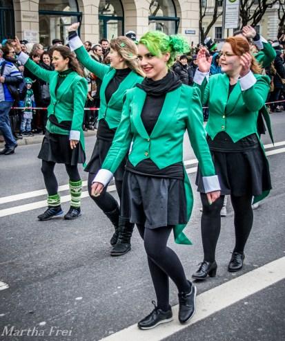 bayrisch-irish (1 von 1)-50