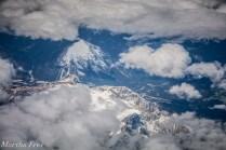 venedig alpenflug (1 von 1)-19