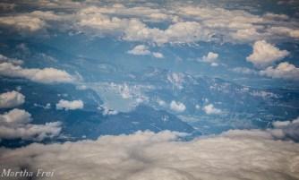 venedig alpenflug (1 von 1)-20