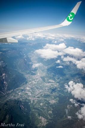 venedig alpenflug (1 von 1)-22