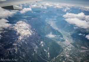 venedig alpenflug (1 von 1)-23