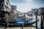 venezia-6