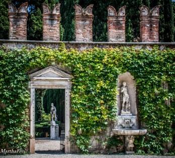 giardino giustio iii-9473