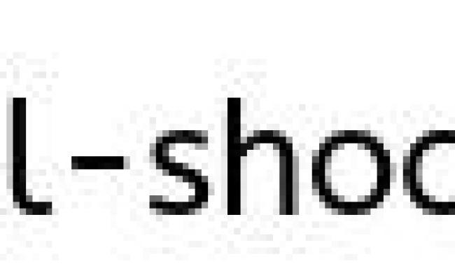 Shell Shockers Play Shellshock Io Game