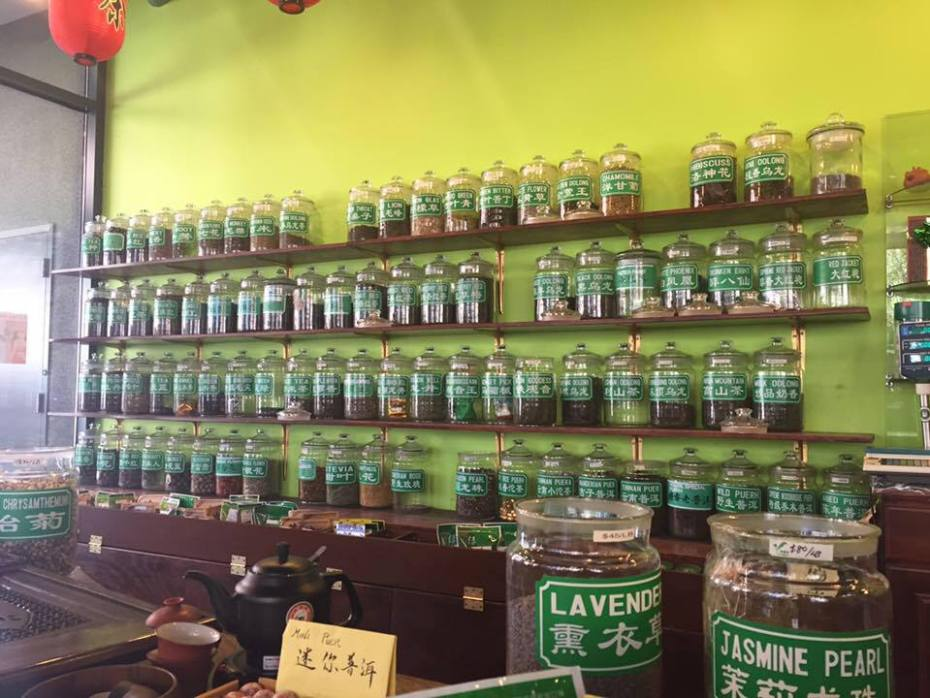 Vital-Tea-Leaf-Wall-Of-Tea