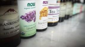 Essential-Oils-Healthy-Skin