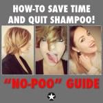No-Shampoo-Guide-No-Poo-Method