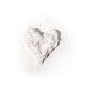 Reasons-To-Love-Baking-Soda-No-Poo