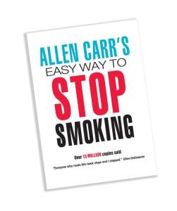 the-easy-way-to-stop-smoking-skincare