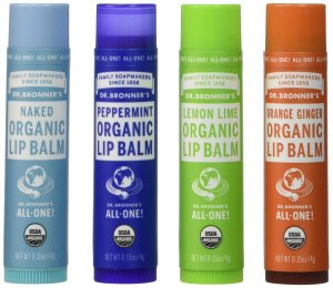 dr-bronners-lip-balm-shell-and-shine-favorite