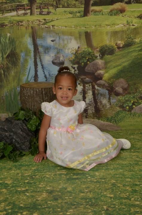 2013 Preschool Pictures