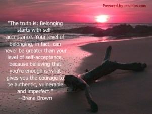 Brene-Brown-quote-on-authenticity