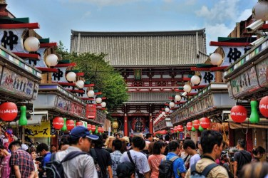 Photo Credit: Japanbase.net