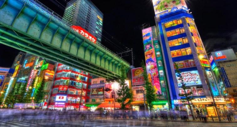 Photo Credit: Govoyagin.com