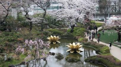 Photo Credit: Tokyocheapo.com