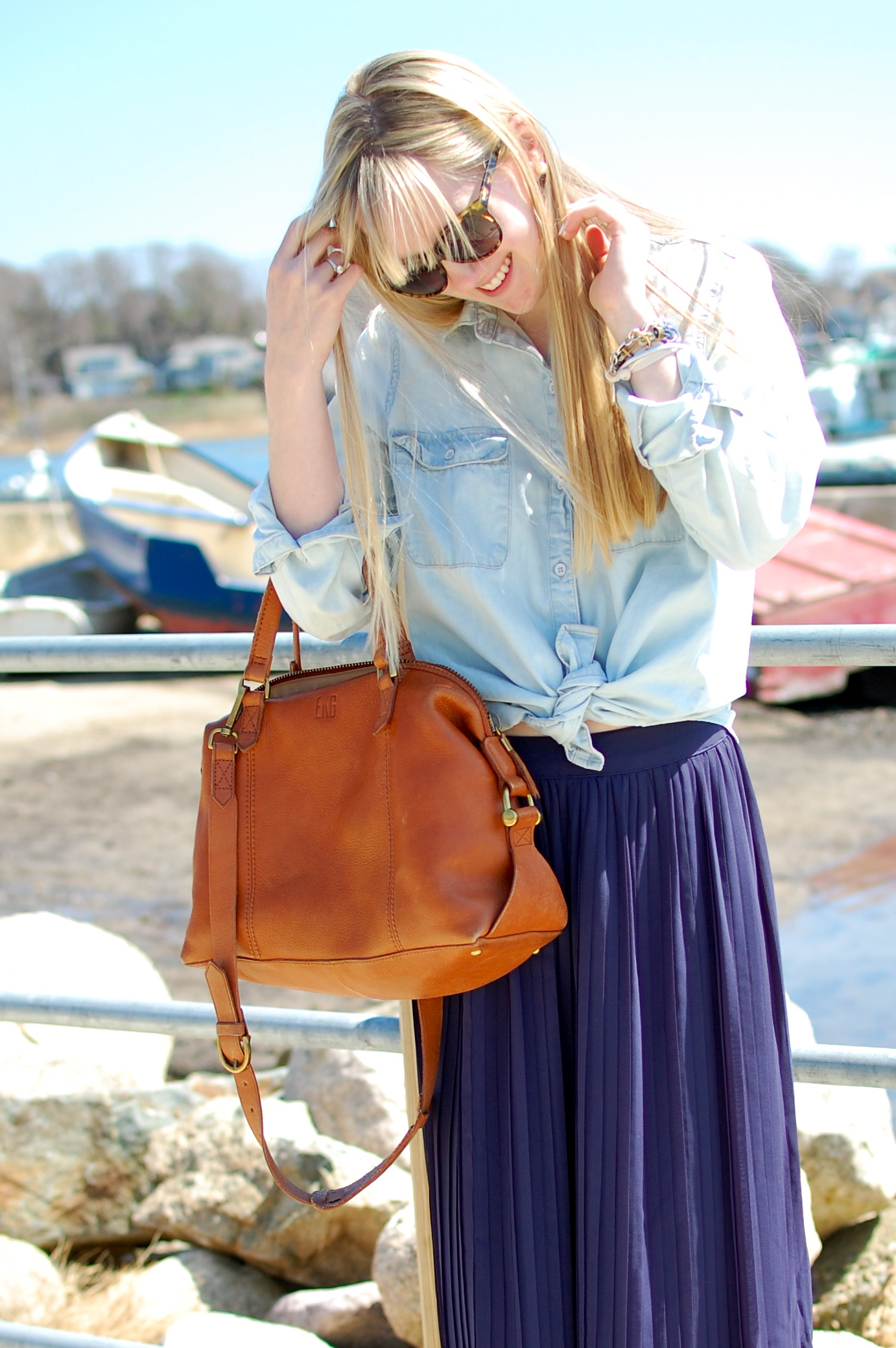 f58da5a6789 OOTD Archives - Page 8 of 27 - shell chic d