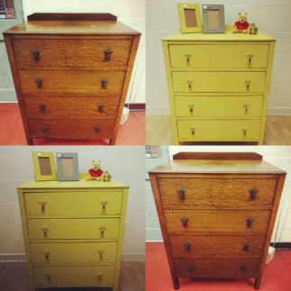 ba-yellow-vintage-chest-of-drawers