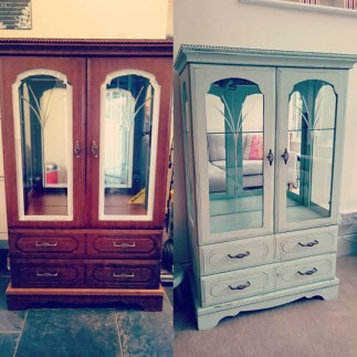 before-and-after-display-cabinet