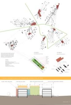 Master Plan_Backyard Collective