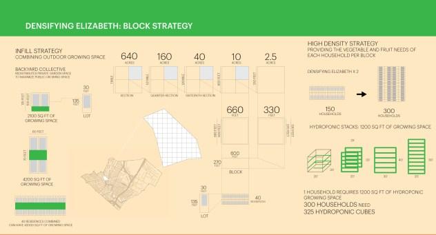 Master Plan_Block Strategy
