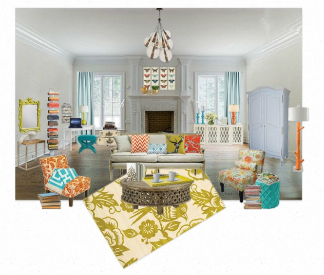 Home Decorating Trends 4 Amazing Design Wonderful New 2016 Nice For You