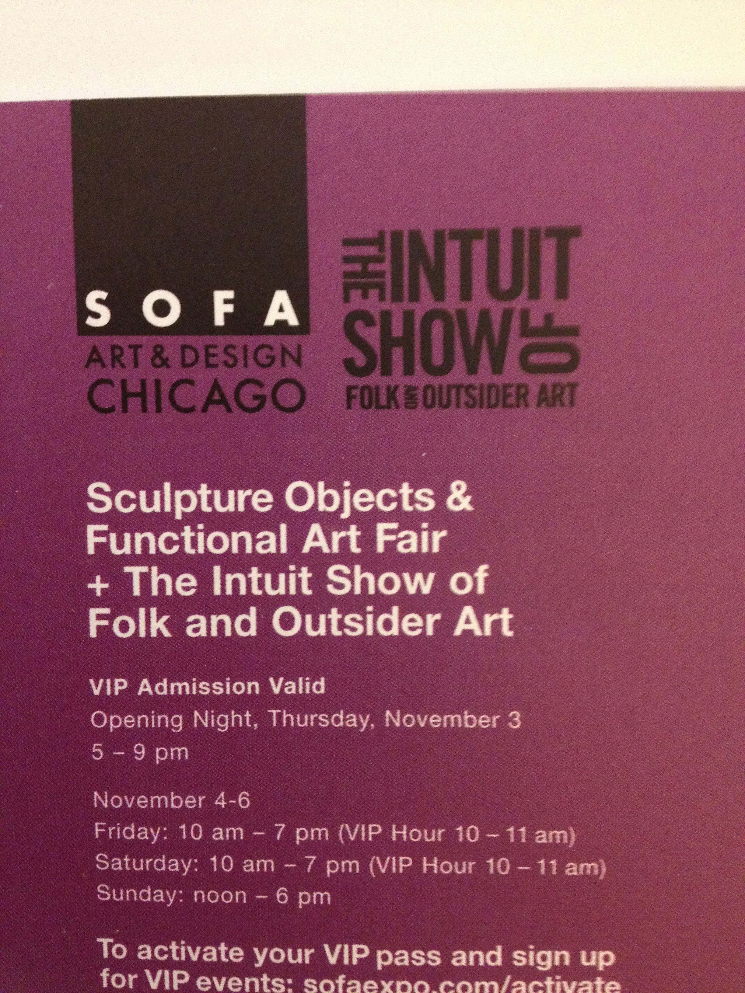 sofa expo vip taylor king reviews shelley beatty part 114 and the intuit show of folk outside art