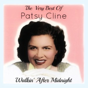 patsy-cline-after-midnight