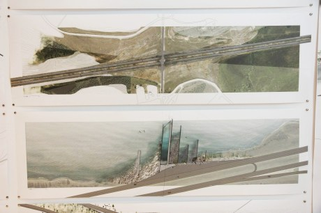 Photo credit: John H. Daniels Faculty of Architecture, Landscape, and Design