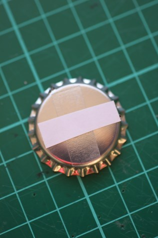 DIY Grape Soda Pin Badge from UP (6)