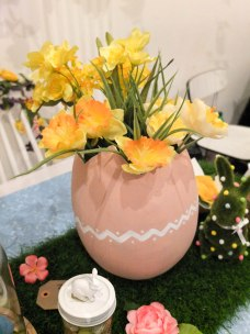 hobbycraft-spring-easter-blogger-event_shelley-makes-3421